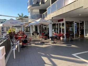 Food, Beverage & Hospitality  business for sale in Nelson Bay - Image 3