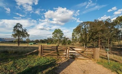 7 Huntingdale Road Rylstone NSW 2849 - Image 2