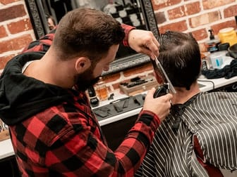 Hairdresser  business for sale in Adelaide - Image 3