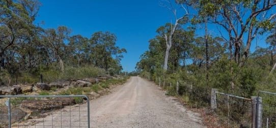 57B Riversdale Road Tapitallee NSW 2540 - Image 2