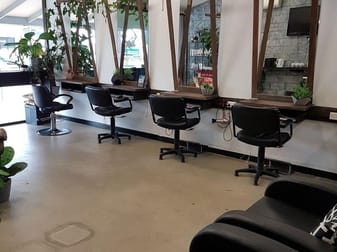 Beauty Salon  business for sale in Eatons Hill - Image 3