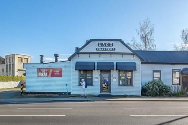 Restaurant  business for sale in Huonville - Image 2