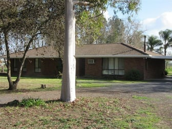 673 Old Dookie Road Shepparton East VIC 3631 - Image 1