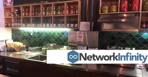 Food, Beverage & Hospitality  business for sale in Collingwood - Image 2