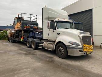 Transport, Distribution & Storage  business for sale in Sydney - Image 3