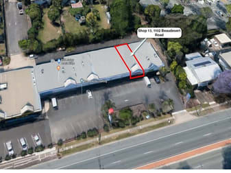 Adult  business for sale in Acacia Ridge - Image 1