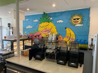 Juice Bar  business for sale in Dromana - Image 2