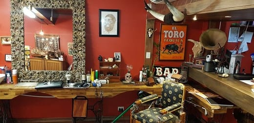 Hairdresser  business for sale in New Farm - Image 2