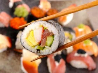 Takeaway Food  business for sale in Burleigh Heads - Image 2