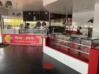 Takeaway Food  business for sale in Sale - Image 2