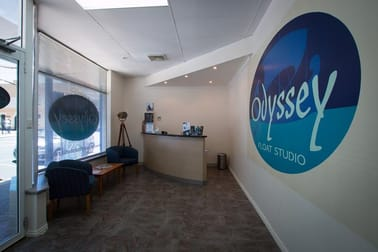Health Spa  business for sale in Bunbury - Image 1