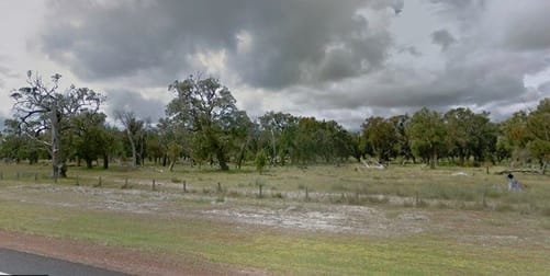 460 South West Highway Pinjarra WA 6208 - Image 1