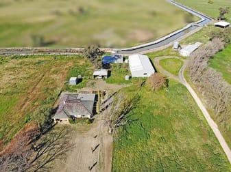 1482 Geodetic Road North Stanhope VIC 3623 - Image 2