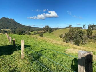 21/1843 Comboyne Road Killabakh NSW 2429 - Image 2