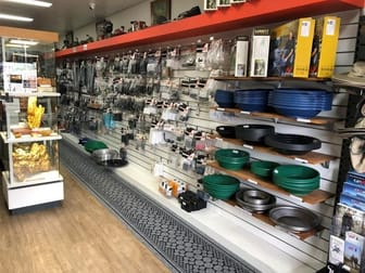 Shop & Retail  business for sale in Townsville City - Image 3