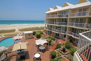 Accommodation & Tourism  business for sale in Tugun - Image 2
