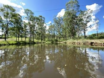 6294 Brisbane Valley Highway Biarra QLD 4313 - Image 2