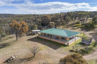 267 Ridge Road Mudgee NSW 2850 - Image 2