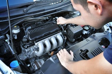Mechanical Repair  business for sale in Lynbrook - Image 1