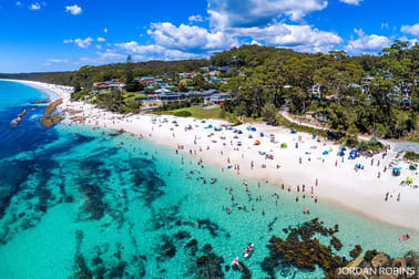 Food, Beverage & Hospitality  business for sale in Hyams Beach - Image 3