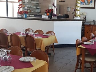 Restaurant  business for sale in Helensvale - Image 2