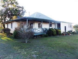 322 McAuliffes Road Kingaroy QLD 4610 - Image 1