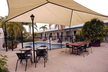 Accommodation & Tourism  business for sale in Clermont - Image 1