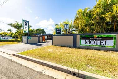 Accommodation & Tourism  business for sale in Svensson Heights - Image 1