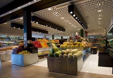 Fruit, Veg & Fresh Produce  business for sale in Wheelers Hill - Image 1