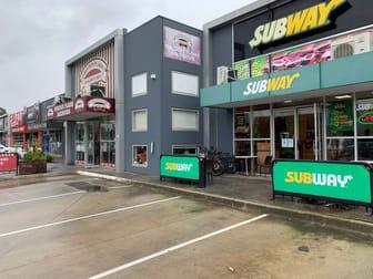 Shop & Retail  business for sale in Keilor Park - Image 3