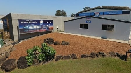 Automotive & Marine  business for sale in Gympie - Image 3