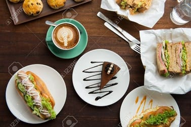 Food, Beverage & Hospitality  business for sale in Balwyn - Image 1