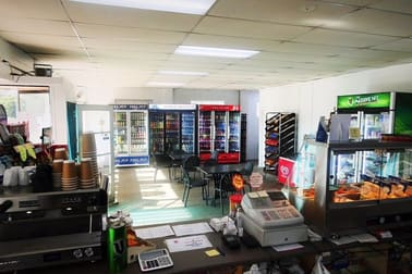 Food, Beverage & Hospitality  business for sale in Railton - Image 2