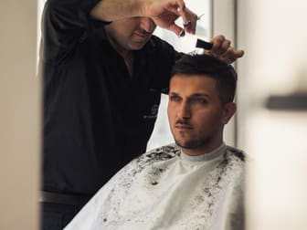 Hairdresser  business for sale in Cronulla - Image 3