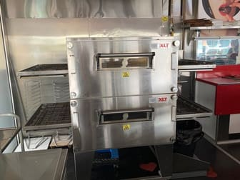 Takeaway Food  business for sale in Sale - Image 3
