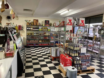 Manufacturers  business for sale in Torrensville - Image 3