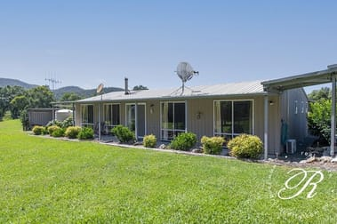 35 Willbee Road Upper Myall NSW 2423 - Image 1