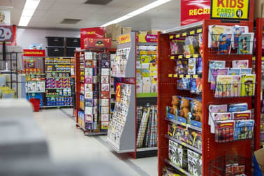 Shop & Retail  business for sale in Cranbourne - Image 1