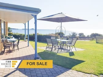 Accommodation & Tourism  business for sale in Ulverstone - Image 3