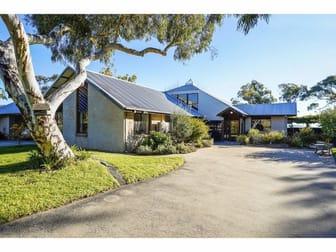 'Corralea Oaks' 34 Perc Griffith Way Orange NSW 2800 - Image 1