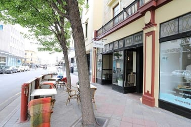 Food, Beverage & Hospitality  business for sale in Launceston TAS - Image 2