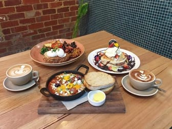 Cafe & Coffee Shop  business for sale in South Melbourne - Image 3