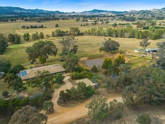 155 Spring Flat South Lane Mudgee NSW 2850 - Image 3