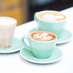 Food, Beverage & Hospitality  business for sale in Drummoyne - Image 1