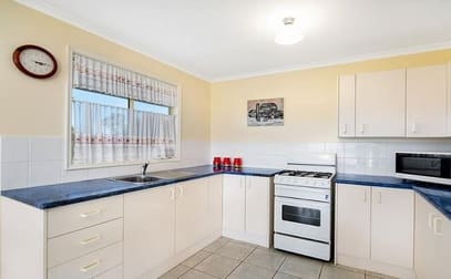 7 Huntingdale Road Rylstone NSW 2849 - Image 3