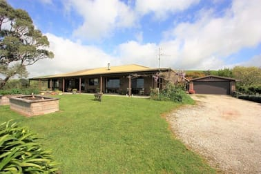45 Coopers Road Foster VIC 3960 - Image 2