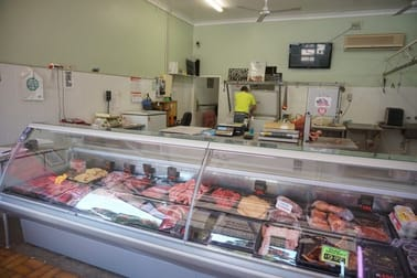 Butcher  business for sale in Moora - Image 2