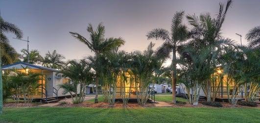 Caravan Park  business for sale in Taylors Beach - Image 2