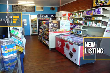 Food, Beverage & Hospitality  business for sale in Clifton Springs - Image 1