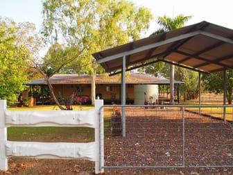 6 McHenry Road Acacia Hills NT 0822 - Image 3